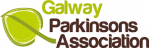 Galway-Parkinsons-Logo-Outline-27091_paulforwebsitehomeslideshow