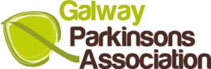 Galway-Parkinsons-Logo-Outline-27091_paulforwebsitehomeslideshow