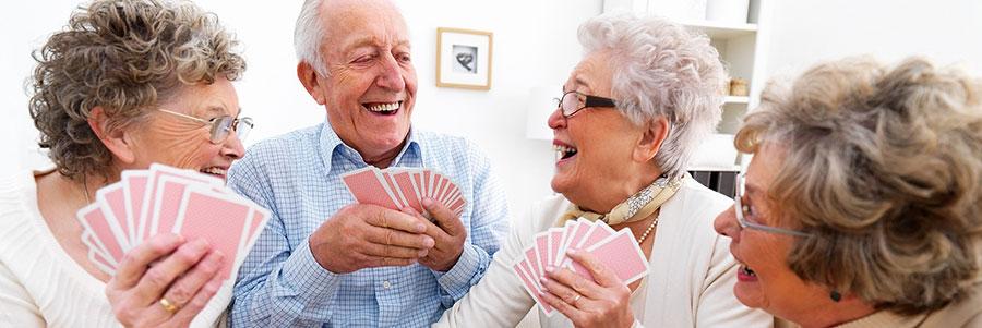 elderly-parkinsons-corrib-physio