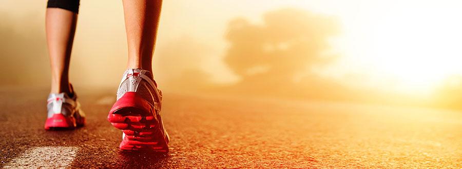 runner-corrib-physio
